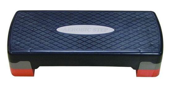 Capriolo Aerobic Step štap