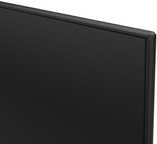 Hisense 55A7GQ Ultra HD televizor, Smart TV