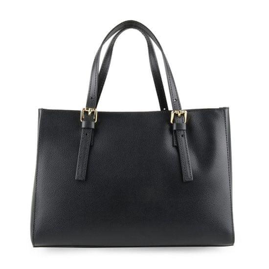 Marina Galanti Dámska kožená kabelka do ruky 99-022-1