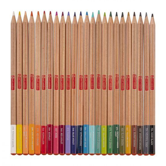 Talens Art Creation sada farbičiek, 24 ks