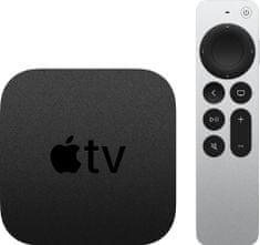 Apple TV 4K 64GB (MXH02CS/A)