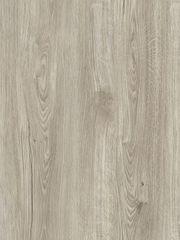 Dexter vinyl Vinylová podlaha - click teak28055