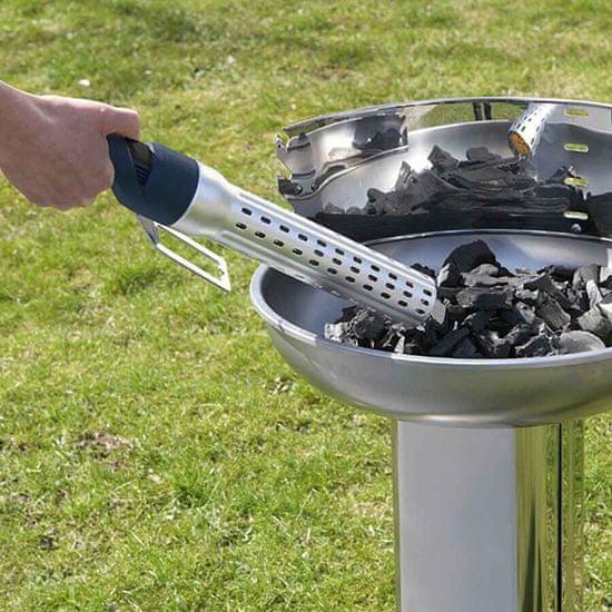 Timeless Tools Elektromos grillgyújtó