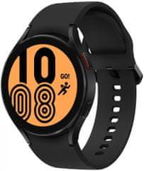 SAMSUNG Galaxy Watch4 44mm, Black