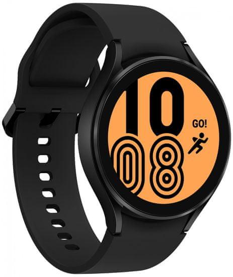 SAMSUNG Galaxy Watch4 44mm Black