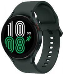 SAMSUNG Galaxy Watch4 44mm, Green