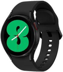 SAMSUNG Galaxy Watch4 40mm Black