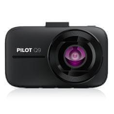 Niceboy PILOT Q9 Radar