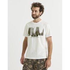 Celio Tričko Ateday XL