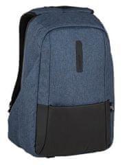 Bagmaster Městský batoh BAGMASTER ORI 9 B BLUE