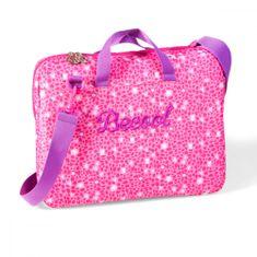 "Busquets taška na notebook 15.6"" Becool"