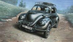 Special Hobby VW type 230 gas gen. 1/35