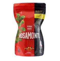 Rosamonte v uzavíratelném obalu - 250 g