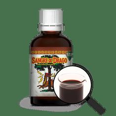 Oro Verde Sangre de Drago (Dračí krev) - tinktura 50 ml