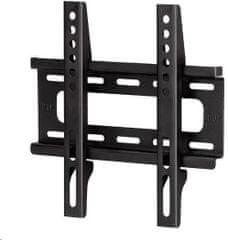 """Navon Vesa 200 Fix Wall Mount univerzális TV-falikonzol, fix 14""""-48"""" (36-121 cm) kijelző mérethez"""