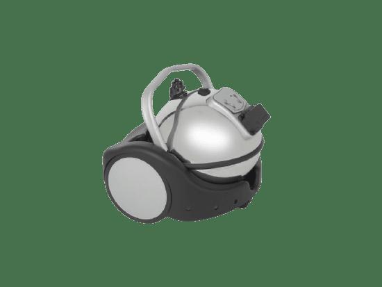 Aqua Shop Parní čistič Home Steamer (předváděcí kus)