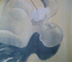 Zdena Strobachová - katalog výstavy Klatovy