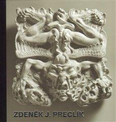 Adam Hnojil: Zdeněk J. Preclík - Útržky života
