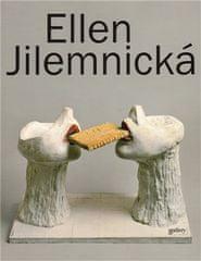 Petr Wittlich: Ellen Jilemnická