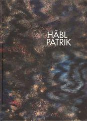 Patrik Hábl: Hábl Patrik: Avoid a void
