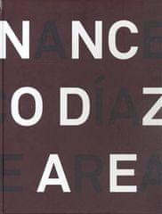 Federico Díaz: Resonance - Vizuální aktivismus-instalace-architektura