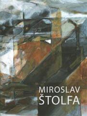 Jiří Hlušička: Miroslav Štolfa