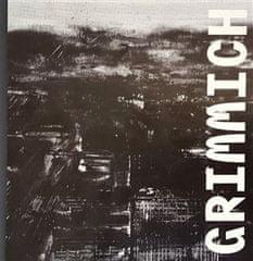 Richard Drury: Igor Grimmich