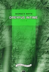 George R. Whyte: Dreyfus Intime