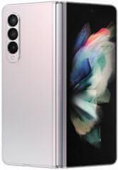 SAMSUNG Galaxy Z Fold3 5G, 12GB/512GB, Silver
