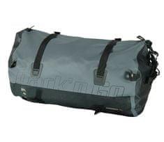 Pack N´Go PCKN22006 WP Arbon 40 l Travel bag