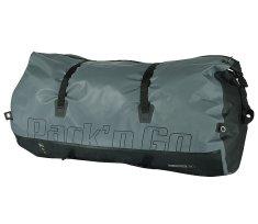 Pack N´Go PCKN22007 WP Arbon 70 l Travel bag