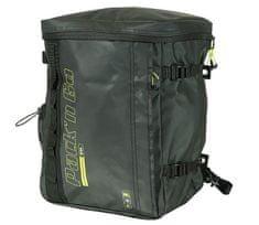Pack N´Go PCKN22014 WR Antero 25l Travel bag