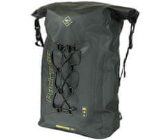 Pack N´Go PCKN22013 WP Samak 30 l Backpack
