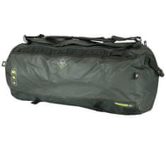 Pack N´Go PCKN22010 WP Vernal 90 l Travel bag