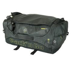 Pack N´Go PCKN22011 WR Sego 40l Travel bag