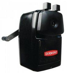 DERWENT DERWENT Ořezávátko Super Point 2302001 na kličku 7-9 mm
