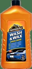 Armor All Wash & Wax šampon 1 L