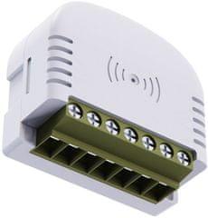 Immax NEO Smart ovládač V2 Zigbee 3.0