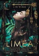 Rina Lin: Limea