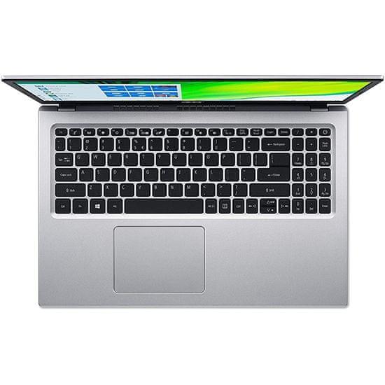 Acer Aspire 5 A515 prijenosno računalo (NX.ASA.01-PR2)