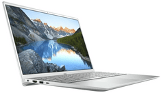 DELL Inspiron 15 (N-5502-N2-711S)