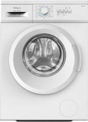TESLA WF60831M pralni stroj