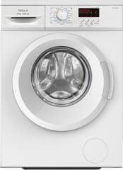 TESLA WF61062M pralni stroj