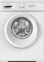 TESLA WF71231M pralni stroj