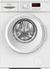 TESLA WF71261M pralni stroj