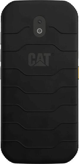 CAT S42 H+, 3GB/32GB