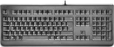 Cherry KC 1068, CZ, čierna (JK-1068CS-2)