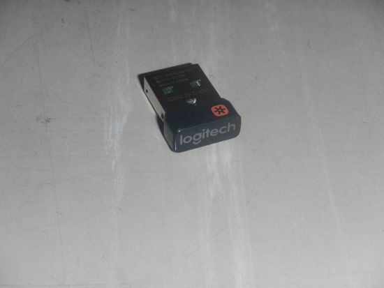 Logitech K400 Plus, CZ (920-007151)