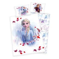 Herding Dětské povlečení Frozen