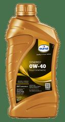 Eurol Motorový olej Eurol Synergy 0W-40 1l